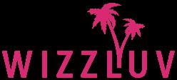 Wizzlove